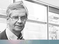Toimitusjohtaja Juha Salmi, Image Builder